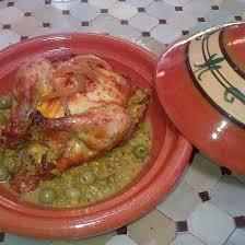 cuisine lalla cuisine de lalla fatima home