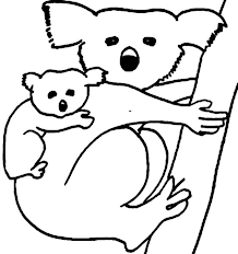 free printable coloring pages 231