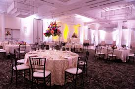 Red Roof Inn Detroit Troy by Troy Wedding Venues Reviews For Venues