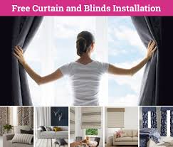 Curtain And Blind Installation Custom Curtains And Blinds Sydney Northern Beaches