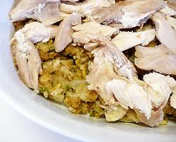 After Thanksgiving Casserole My Favorite Delicious U0026 Easy Recipes For Thanksgiving