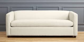 Sleeper Sofa Comfortable Most Comfortable Sleeper Sofa 2018 2019 Designs Reviews And