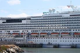 review splendor 29may 05june w pics cruise critic message