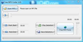 full version mp3 cutter software free download download free mp3 cutter 2 0