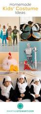 231 best homemade halloween costumes images on pinterest