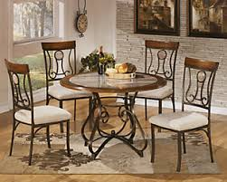 casual dining room sets dining room tables furniture homestore