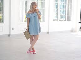 Wardrobe Online Shopping Minimalist Wardrobe Toronto Image Consulting Personal Stylist