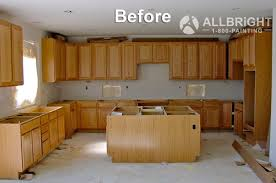 Restain Oak Kitchen Cabinets 100 How To Refinish Oak Kitchen Cabinets How To Stain Wood