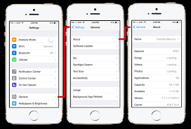 Appphotoforms Introduction To The Mobile Software Development Lifecycle Xamarin