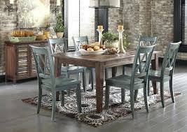 ashley dining table and chairs ashley furniture dining table and chairs intended for your property