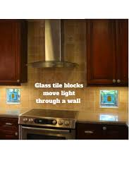 Latest Kitchen Backsplash Trends 49 Best Kitchen Backsplash Ideas Images On Pinterest Backsplash