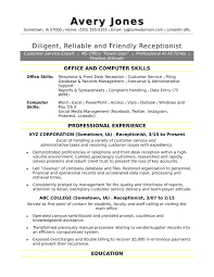 resume format for lecturer freshers pdf to excel resume sle pdf philippines sles download for sales manager