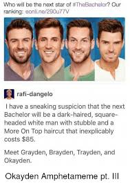 The Bachelor Memes - 25 best memes about the next bachelor the next bachelor memes