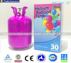 balloon wholesale china helium tank balloon cylinder helium gas cylinder wholesale
