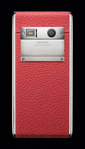 vertu bentley red vertu launches aster the quintessentially english smartphone