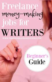 travel writing jobs images Jobs for writers 17 best ideas about writing jobs creative writing jpg