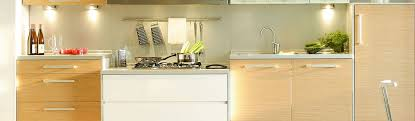 Thermofoil Kitchen Cabinet Doors Thermofoil Kitchen Cabinets Modern High Gloss Pvc Thermofoil