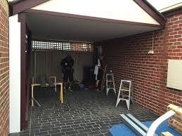 Garage Door Repair Chicago by Carports Garage Door Repair Atlanta Discount Garage Doors Garage
