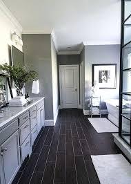 Dark Grey Bathroom Dark Tile Bathroom U2013 Oasiswellness Co