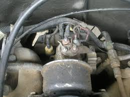 Ford Diesel Truck Black Smoke - choking fumes and a lot of black smoke diesel forum