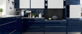prix cuisine ikea prix ilot central cuisine ikea beautiful awesome design cuisine
