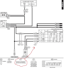 wiring diagram for power window harness u2013 readingrat net