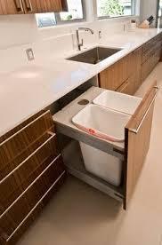 Small Modern Kitchen Designs by Modern Kitchen Design Ideas Best Home Design Ideas