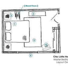 master bedroom plan small master bedroom ideas
