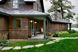 rustic exterior home paint ideas house rustic exterior stunning