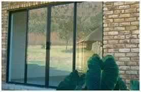 aluminium glass doors aluminium patio doors