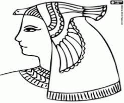 imagenes egipcias para imprimir juegos de antiguo egipto para colorear imprimir y pintar