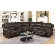 Reclining Sofa Manufacturers Reclining Sectional Sofa Manufacturers China Reclining Sectional