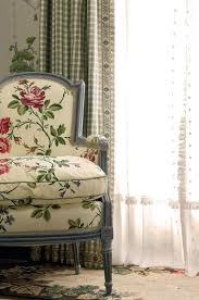 Interior Fabrics Austin 83 Best Floral Traditional Patterns Images On Pinterest Floral