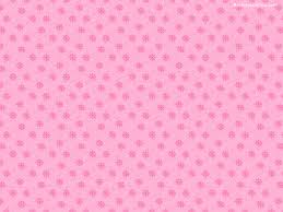 Cute Pink Pictures by Wallpaper Pink Qygjxz
