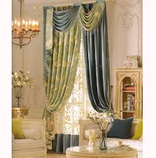 curtain room darkening curtains drapes window treatments home