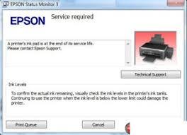 resetter printer epson l800 gratis epson l1800 resetter a3 printer ebay