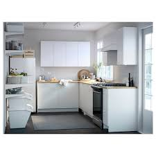 height of ikea base cabinets with legs knoxhult base cabinet with doors and drawer white