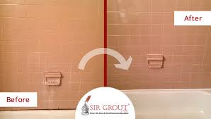 Cleaning Old Tile Floors Bathroom by Selling Your Home Read How This Marietta Homeowner Saved