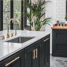 modern gold kitchen cabinet handles modern black door handles kitchen cabinet knobs and handles aluminium alloy gold furniture cupboard handle drawer pulls hardware