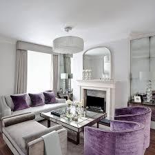 best 25 purple living room sofas ideas on purple sofa