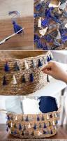 best 25 tassels ideas on pinterest diy tassel diy collares and