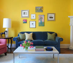room color and mood bedroom colors and moods bedroom bedroom with bedroom colors and