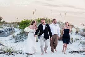 nautical wedding party rising lotus photography rustic nautical beach wedding st pete