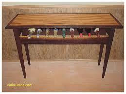sofa table with wine rack sofa table fresh sofa table wine rack sofa table wine rack luxury