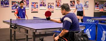 table tennis coaching near me table tennis club about us