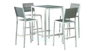 table et chaises de cuisine design chaise pour table ronde table et chaises de cuisine design free