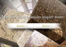 190 best atlanta design trends images on pinterest design trends