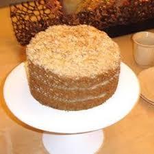 best oatmeal cake recipe food photos