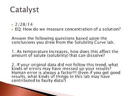 2 24 14 eq what factors affect solubility of a solution 1