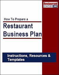 best 25 cafe business plan ideas on pinterest restaurant